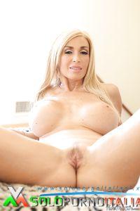 Evita Pozzi foto porno