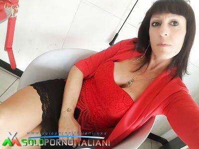 Photo Anal Woman Xxx