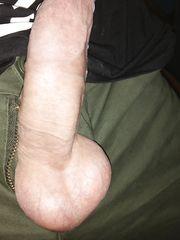 amatoriale grande erezione fidanzato porn