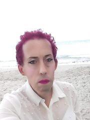 Alessandro pavese prostituta gay 3335030848