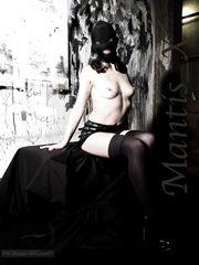 Mantis_X su OnlyFans.com