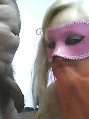 mascherati