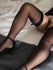 amatoriale moglie sexy