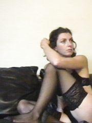 Foto sexy moglie porca alle prime esperienze cuckold