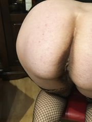 Qualche foto porno con la mia troia