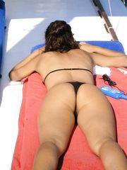 Carmen Napoli