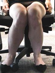 Collega in ufficio
