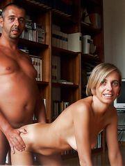 Paola e Mauro