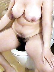 mia moglie