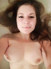 Sabrina ex fidanzata porca