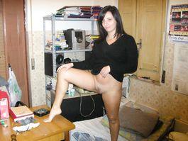 Studentessa siciliana