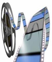 Videox