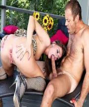 video porno italiani