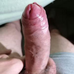 Imbianchino97