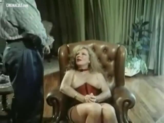 un bel film erotico siti per cercare amicizie