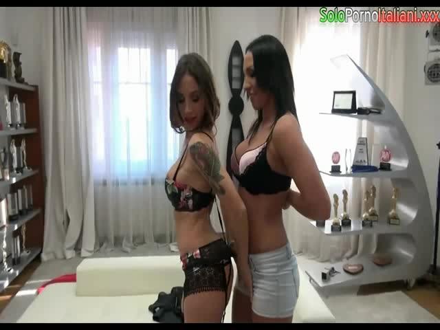 video porno di malena porno mature italiane