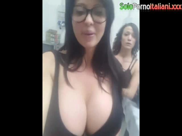 i miglior porno omagles
