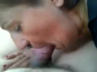 video porno amatoriali in auto cerco casalinga
