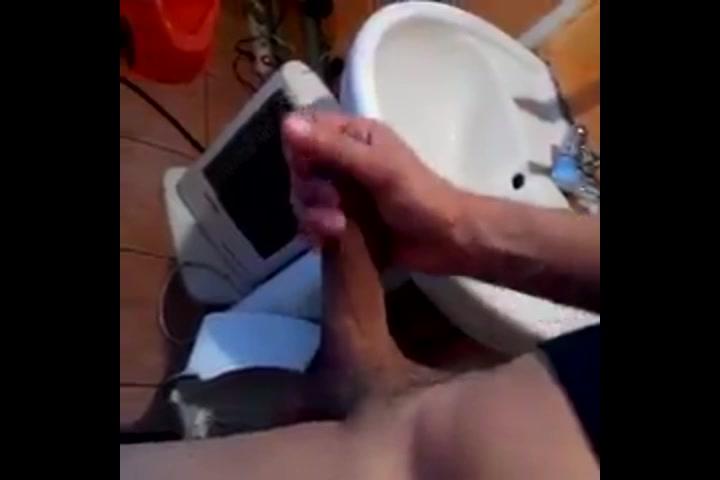 hard gratis italiani video porno lela