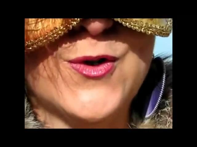 porche italiane milf videos