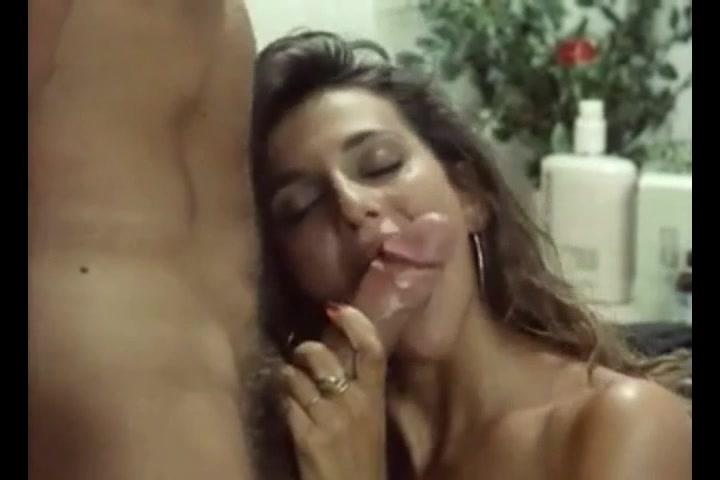 masaža s seksom vedio