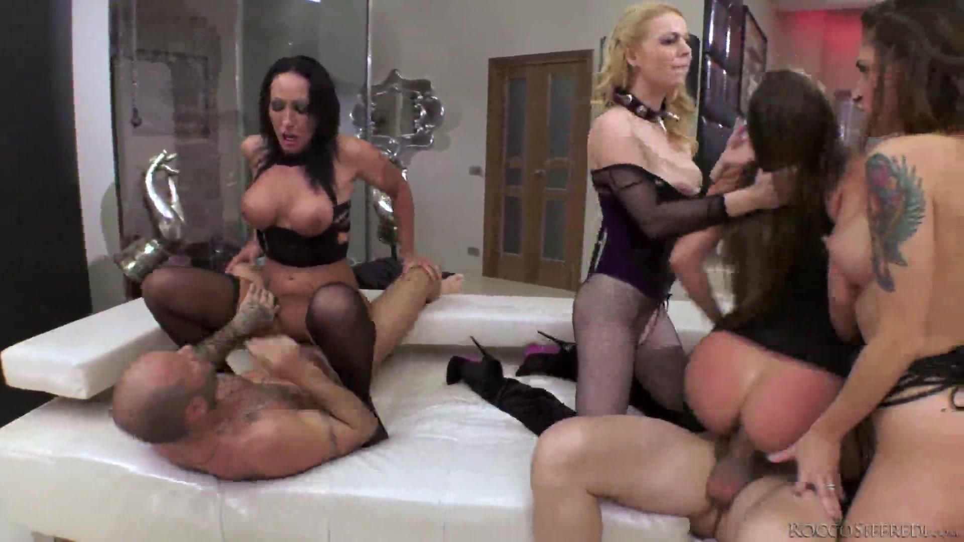 mature gratis film porno di malena