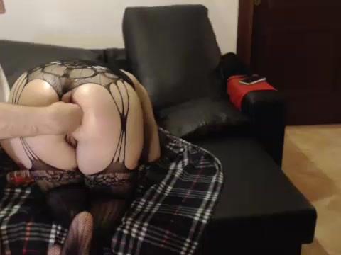 Xx gif shannon elizabeth masturbating