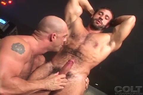 video ragazzi gay italiani pornoattori gay italiani