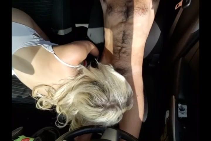 Pompa da prostituta
