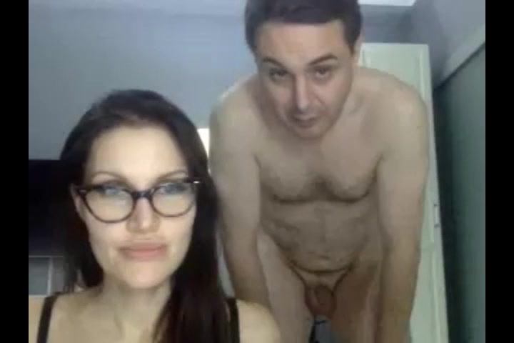 Kelli provocateur big clitoris porn video with andrea dipre 3