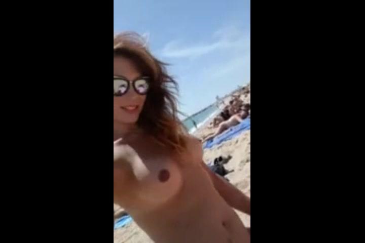 Порно бал