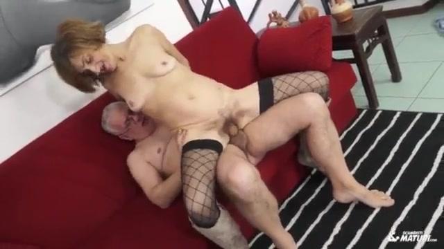 Palina rojinski fake porn