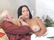 Erotic Room - Leo Salemi intervista Yara Costa