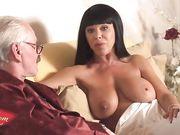 Erotic Room - Leo Salemi intervista Sonia Eyes