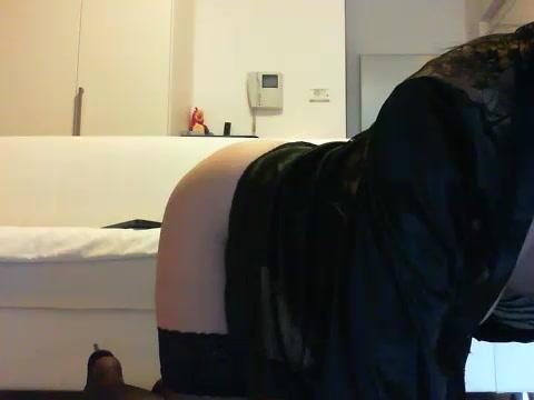 xxx siti porno come sedurre un amica