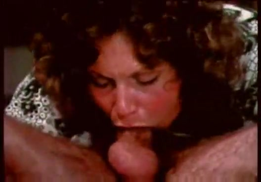 cento per cento porno gola profonda porno