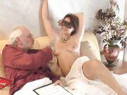 Erotic Room - Leo Salemi intervista Missmina