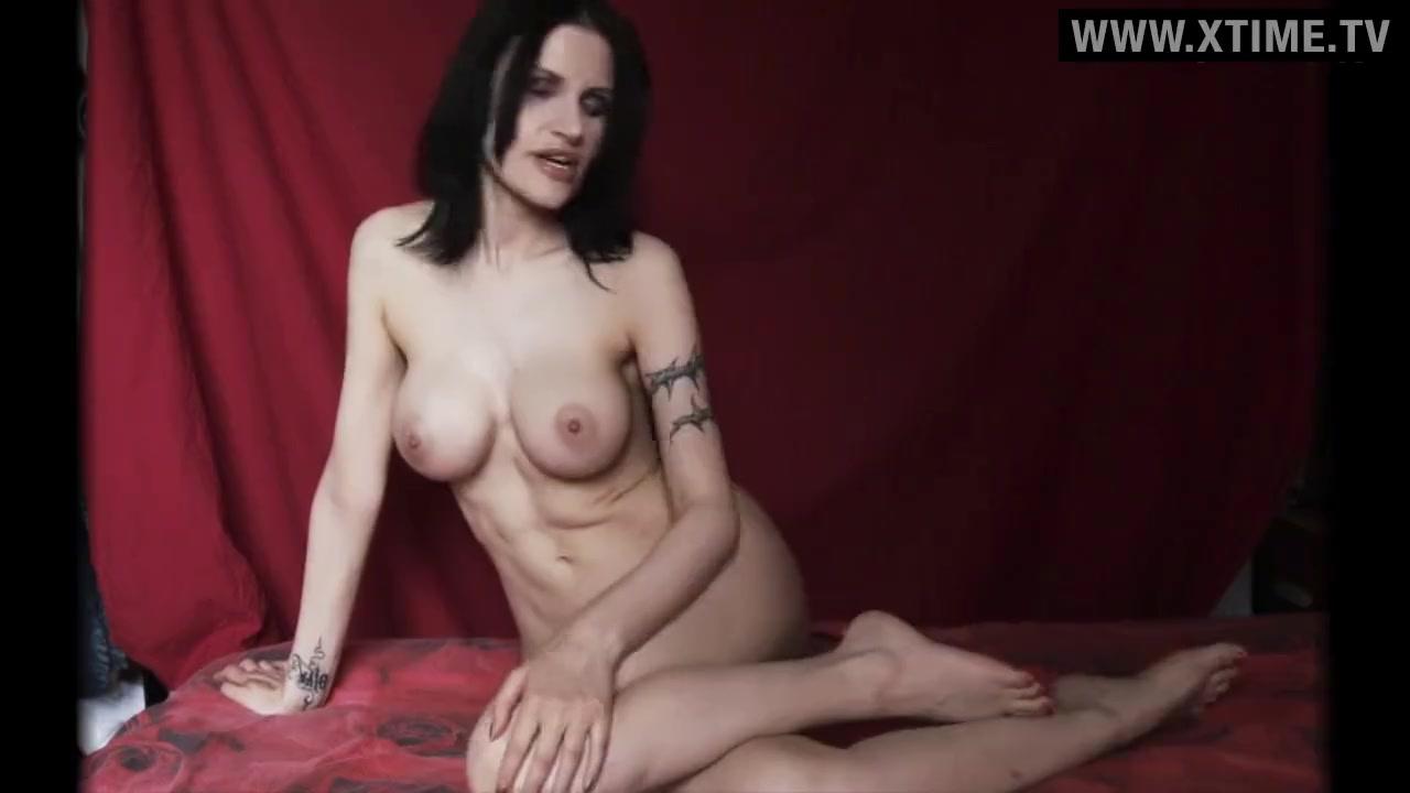 Porno Diva