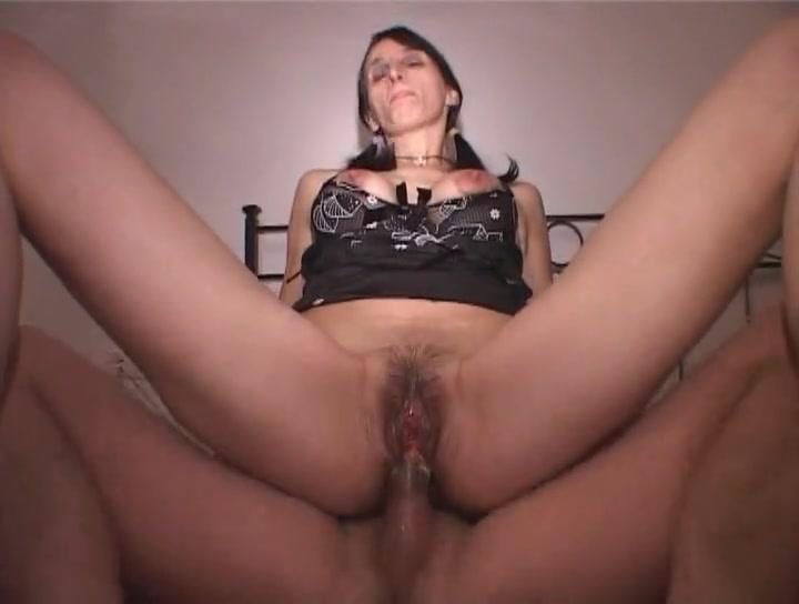 Kostenlose sexfilme massage