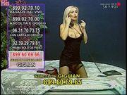 Giglian 021217 telefono erotico