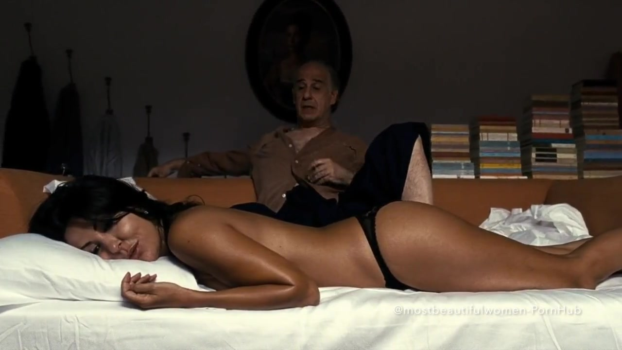Image result for Sabrina ferilli nuda