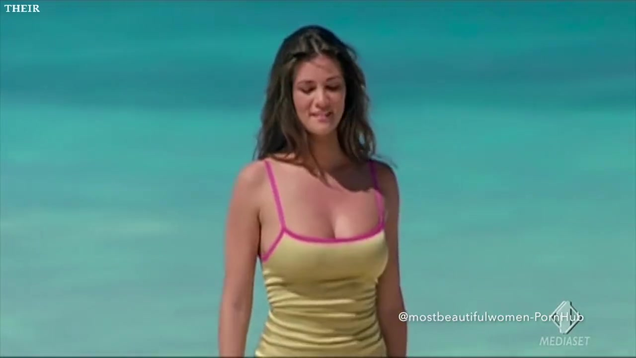 anushka shetty nude photo