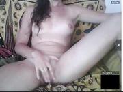 Segarsi in cam con una calda moglie italiana porcella