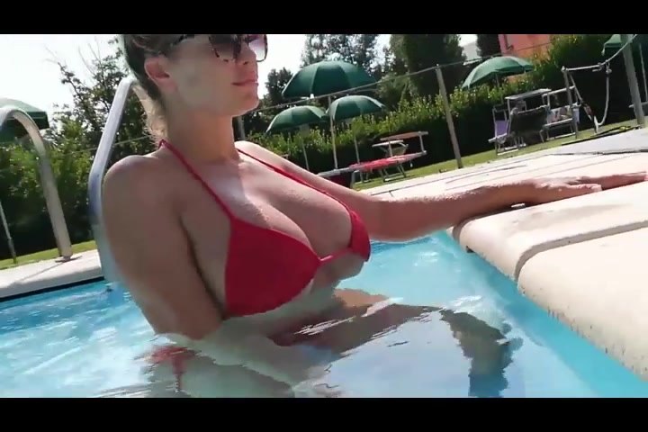 Video sex japan big
