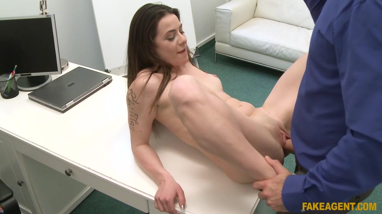 roma porno