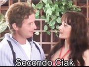 Ciak Provini - Film porno italiano