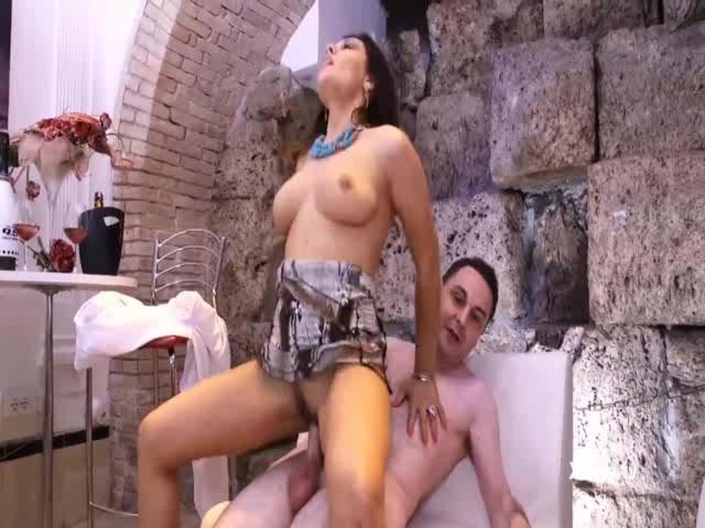 Andrea dipre porno