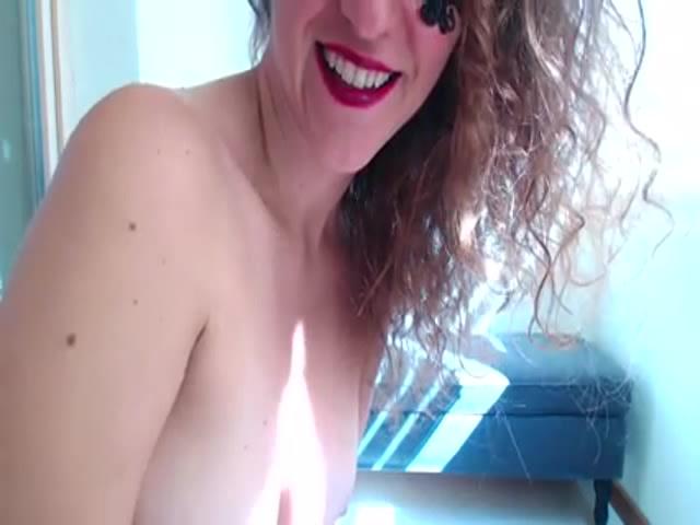 amatoriale sesso ita siti porno italiani gratuiti