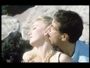 Provocazioni - Moana Pozzi 1988