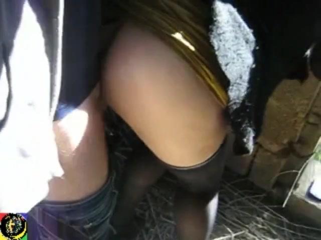 All Girl Massage Tribbing